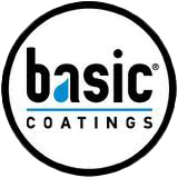 Basic Coating S Street Shoe